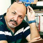 Jamshed Iqbal