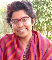 Amn Kahani Podcast